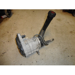 POWER STEERING PUMP ELECTRIC Citroën C4 2013 GRAND PICASSO 2.0 HDI 9674055780