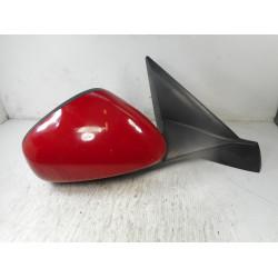 MIRROR RIGHT Alfa MiTo 2009 1.4 156083610