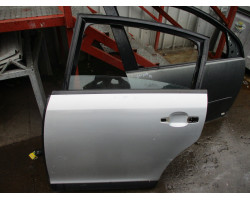 GOLA VRATA ZADAJ LEVA Citroën C4 2005 2.0