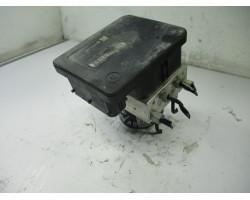 ABS ENOTA Chevrolet Cruze 2011 1.6 16V 10.0960-4511.3