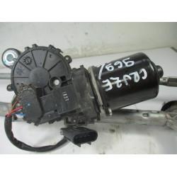 WIPER MECHANISM Chevrolet Cruze 2011 1.6 16V 96893302