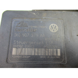 ABS ENOTA Audi A3, S3 2006 2.0FSI 1K0907379AA
