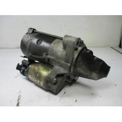 ALNASER Honda Accord 2004 2.2 CTDI M002T85671 31200RBDE01