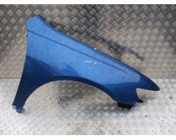 BLATNIK DESNI Honda Accord 2004 2.2 CTDI