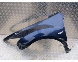 BLATNIK LEVI Mazda Mazda6 2008 2.0D KARAVAN