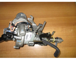 ELECTRIC POWER STEERING Renault SCENIC 2007 1.5 DCI 8200701471