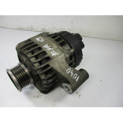 ALTERNATOR Alfa 159 2007 1.9 JTD 51764265