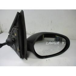 OGLEDALO DESNO Lancia Y 2006 1.2