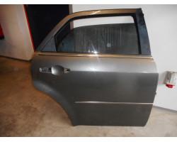 GOLA VRATA ZADAJ DESNA Chrysler 300C 2007 3.0