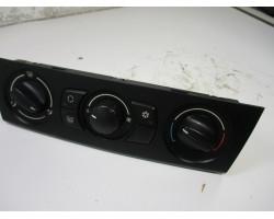 STIKALO GRETJA BMW 1 2005 116 I 6960860-01