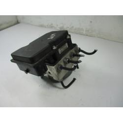 ABS Peugeot BIPPER 2008 1.4 HDi 70 0265800662