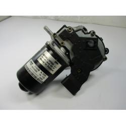 WIPER MOTOR Kia Venga 2012 1.4 D 98100-1P000