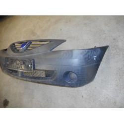 BUMPER FRONT Dacia LOGAN 2005 1.4