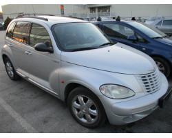 AVTO ZA DELE Chrysler PT Cruiser 2004 2.2 CRD