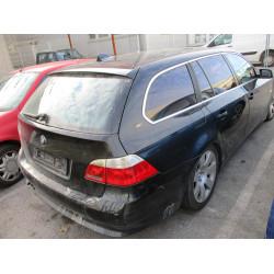 AVTO ZA DELE BMW 5 2005 530D AUT.