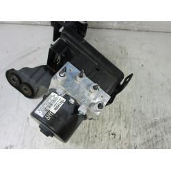 ABS ENOTA Chevrolet Cruze 2012 1.7 DTI 16V 13412550