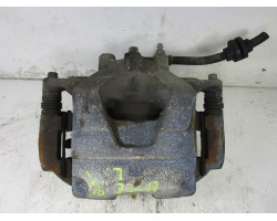 ZAV. CILINDER SPREDAJ LEVO Chevrolet Cruze 2012 1.7 DTI 16V