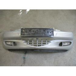 ODBIJAČ SPREDAJ Chrysler PT Cruiser 2004 2.2 CRD