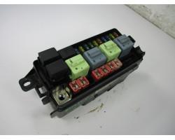 NOSILEC VAROVALK Mini Mini 2006 COOPER S 1.6 121258281005