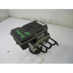 ABS Fiat Scudo 2010 1.6D MULTIJET 0265801044