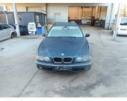 VETROBRANSKO STEKLO BMW 5 2002 525 TOURNING D AUT