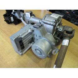 ELECTRIC POWER STEERING Mazda Mazda2 2008 1.4 DF713210X