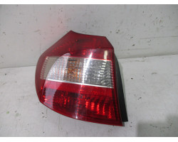 STOP LUČ LEVA BMW 1 2005 116I