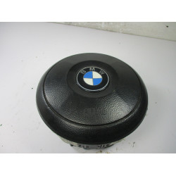 AIRBAG VOLANA BMW 5 2005 530D AUT. 336761382060