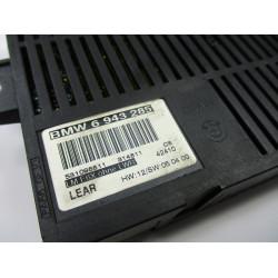 računalnik razno BMW 5 2005 530D AUT. 6943285