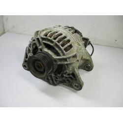 ALTERNATOR Škoda Fabia 2001 1.4 047903015Q