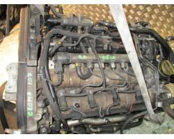 CEL MOTOR Fiat Croma 2006 1.9JTD 939A2000