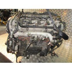 CEL MOTOR Alfa 159 2006 1.9 M-JET 939A2000