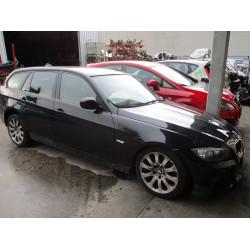 AVTO ZA DELE BMW 3 2009 320D aut TOURING