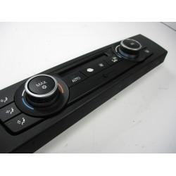 STIKALO GRETJA BMW 3 2009 320D aut TOURING 64119224545-02