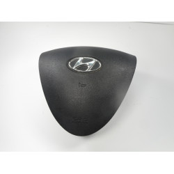 AIRBAG VOLANA Hyundai i30 2009 1.6 CRDI bam-pt1-1675