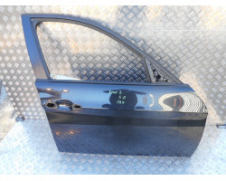 DOOR FRONT RIGHT BMW 3 2009 320D aut TOURING