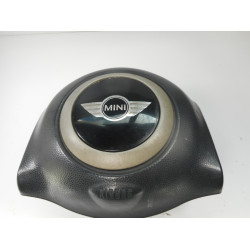 AIRBAG VOLANA Mini Mini 2002 COOPER 1.6 67.6036604