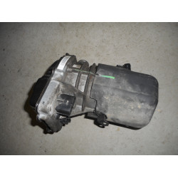 POWER STEERING PUMP ELECTRIC Citroën C5 2010 TOURER 2.0 HDI 9673173780