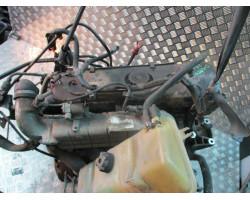 CEL MOTOR Fiat Ducato 2002 2.8JTD 814043S