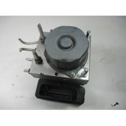 ABS CONTROL UNIT Dacia Sandero 2014 1.2 16V 0265956285