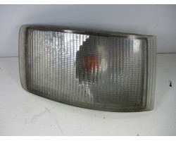 INDICATOR RIGHT Peugeot BOXER 1995 2.5D