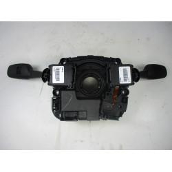 COLUMN SWITCH BMW 1 2005 116I 696267803