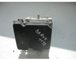 ABS ENOTA Fiat Bravo 2008 1.9 JTD 0265951102