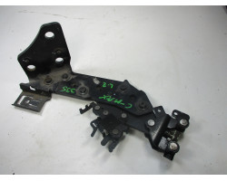 BACH LEFT DOOR HINGE Ford C-Max 2013 1.6TDCI