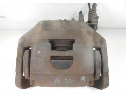 ZAV. CILINDER SPREDAJ LEVO Audi A6, S6 2006 3.0TDI QUATTRO AUT. 4F0615123