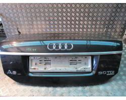 VRATA KOMPLET PRTLJAŽNA Audi A6, S6 2006 3.0TDI QUATTRO AUT.