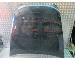 POKROV MOTORJA Audi A6, S6 2006 3.0TDI QUATTRO AUT.
