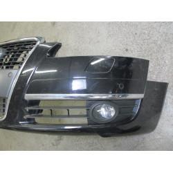 ODBIJAČ SPREDAJ Audi A6, S6 2006 3.0TDI QUATTRO AUT.