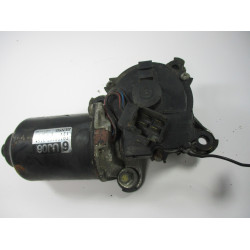 WIPER MOTOR Ford Ranger 2009 2.5 TDCI 4X4 tg159200-3151