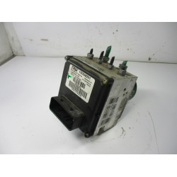 ABS Peugeot 407 2004 2.0 HDI 9651857880